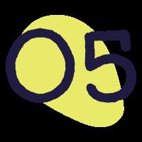 Decálogo educativo-05