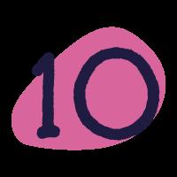 Decálogo educativo-10