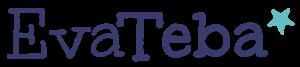 Logo de Eva teba