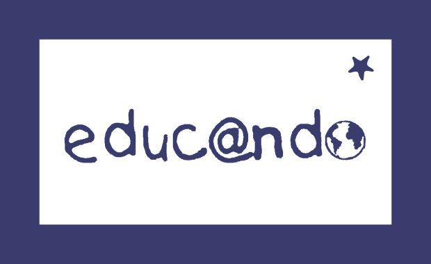 Educando, consultora de servicios integrales para la educación