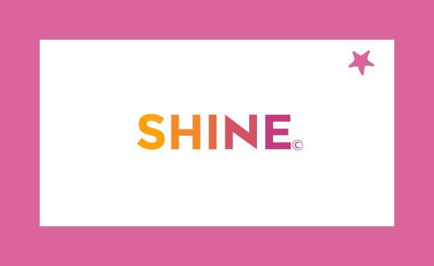 SHINE, proyecto de investigación para evaluar la satisfacción general con el ambiente de los entornos educativos