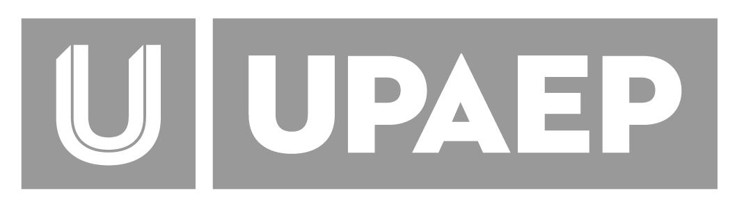 Logo Upaep