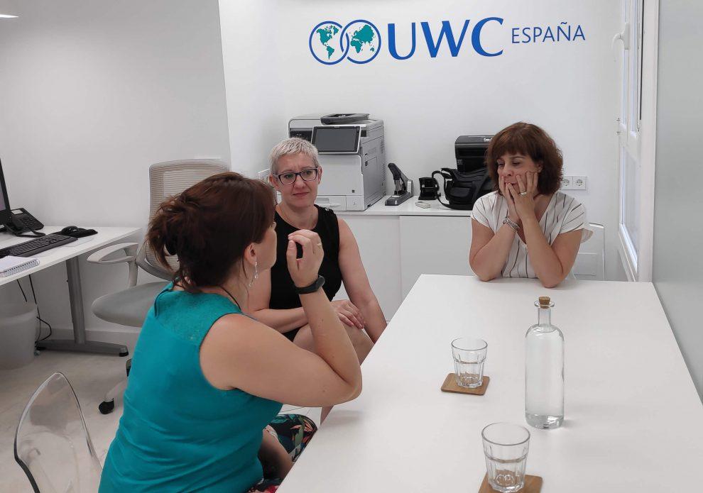 Entrevista UCW_2