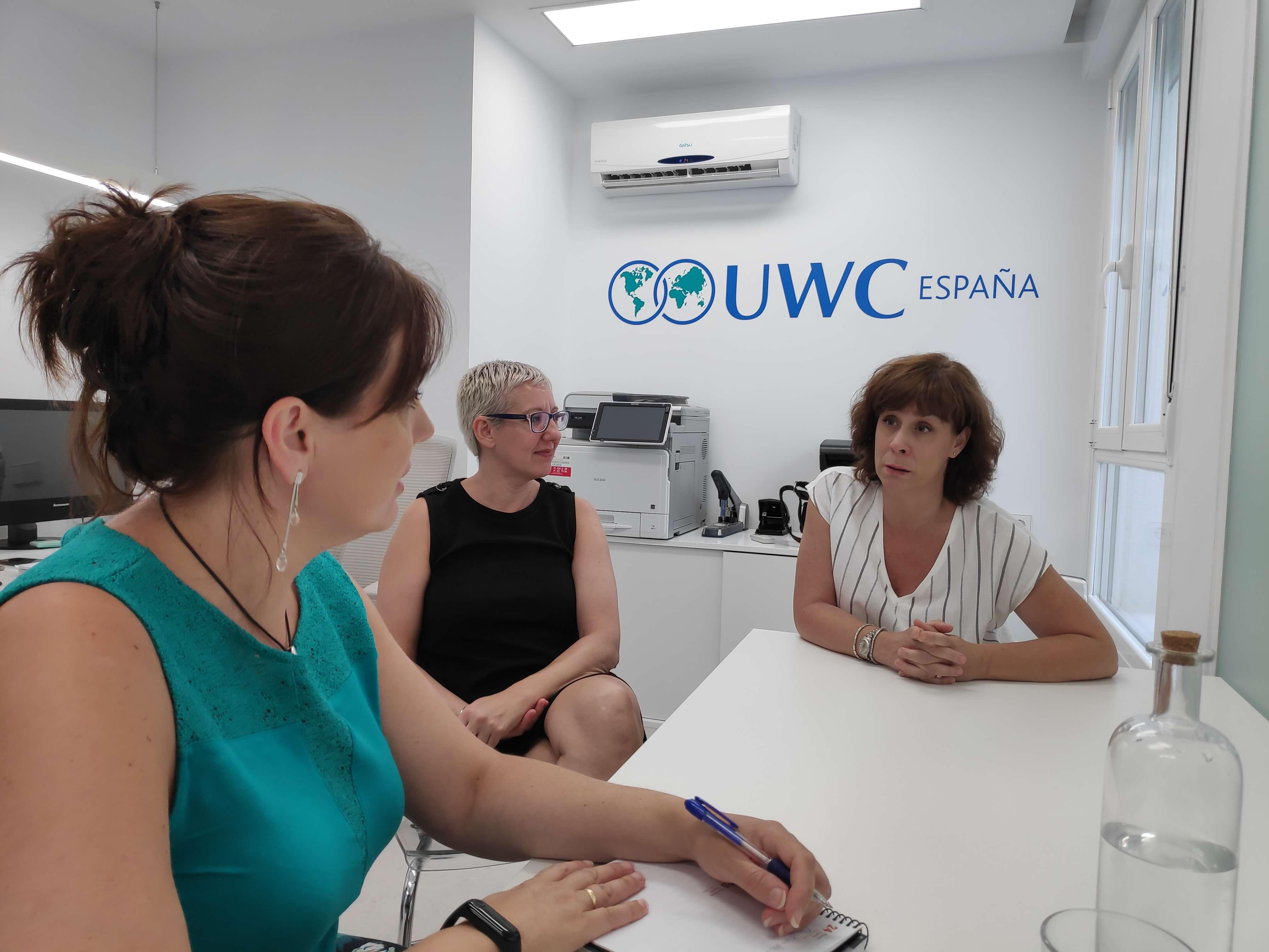 Entrevista UWC_2